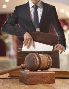 корпоративные споры в суде