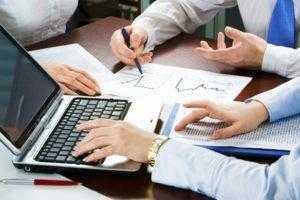 регистрация передачи полномочий управляющему