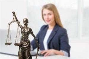 Смена юридического адреса ООО