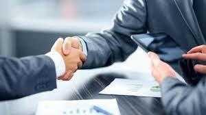 смена регистрации юридического лица